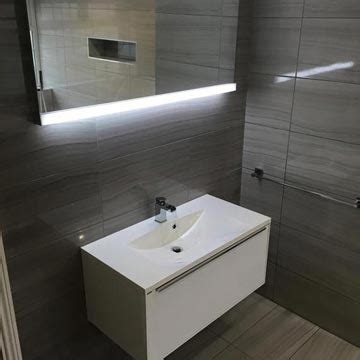 bathrooms sheffield bathroom design installation nvs