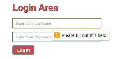 cakephp layout login cakephp 2 3 9 custom message in model validation not