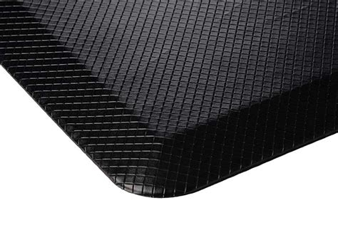 best standing desk mat best standing desk mat for office comfort