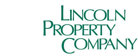 buy house in lincoln 28 lincoln property company properties niche property managers dc apartment