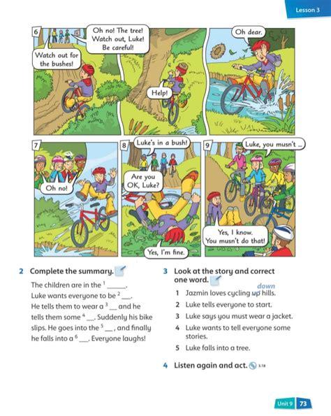 incredible english 4 class 0194440109 incredible english 4 class book 1