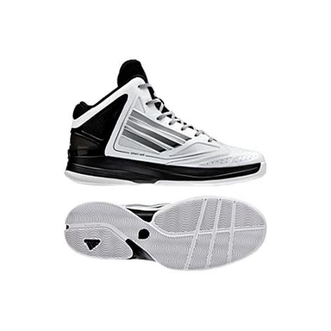 adidas adizero basketball shoes adidas s adizero ghost 2 basketball shoe