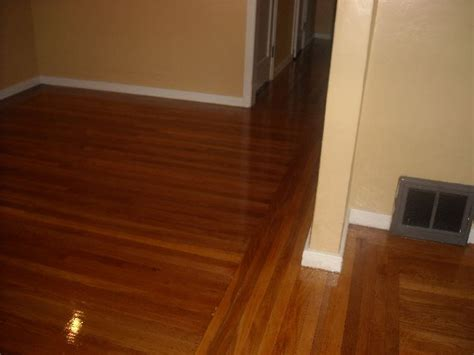 hardwood floor refinishing sacramento home flooring ideas