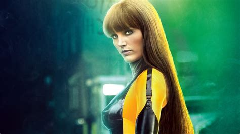 watchmen wallpapers pictures images