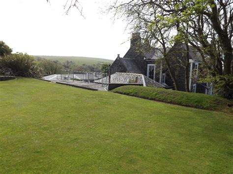 Cottages In Portpatrick by Self Catering Accommodation In Sw Scotland