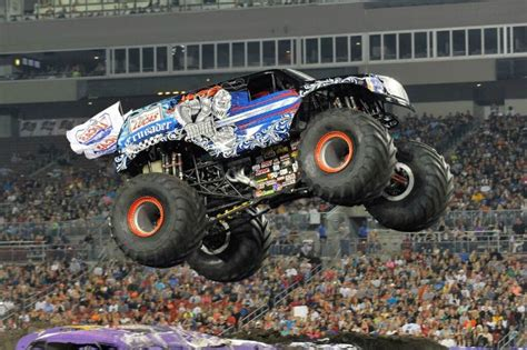 monster truck jam tickets 2015 image gallery monster jam 2016