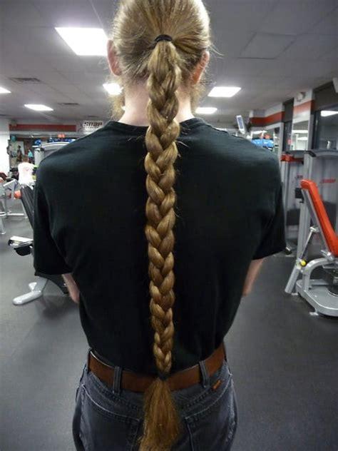 men braid hairstyles   braided hairstyles fashion  men