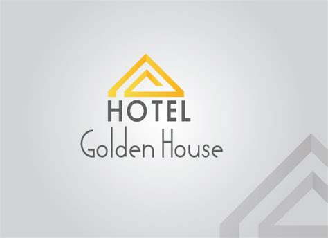 design a hotel logo 301 moved permanently