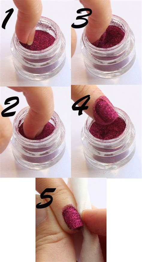 20 nail hacks tips tricks for an easier at home