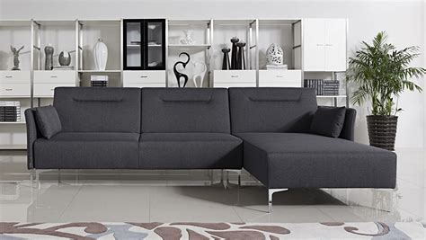 Modern Sofas Miami Modern Sectional Sofas Miami Best Fresh Modern Sectional Sofas Miami 728 Russcarnahan Thesofa