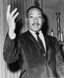 Martin luther king jr pictures images amp pictures becuo