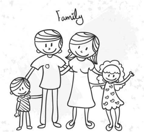 fotos en blanco y negro familia 187 2015 187 desembre un nadal de conte