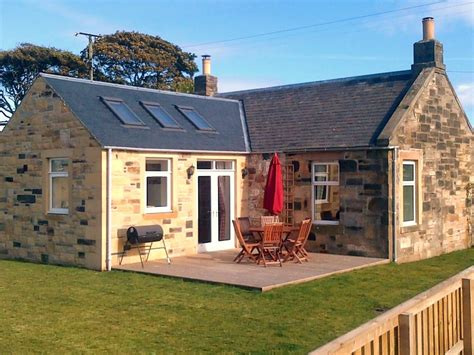 railway crossing cottage newly renovated rural cottage in