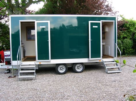 luxury portable bathroom rentals our life with portable toilets toilet of the week