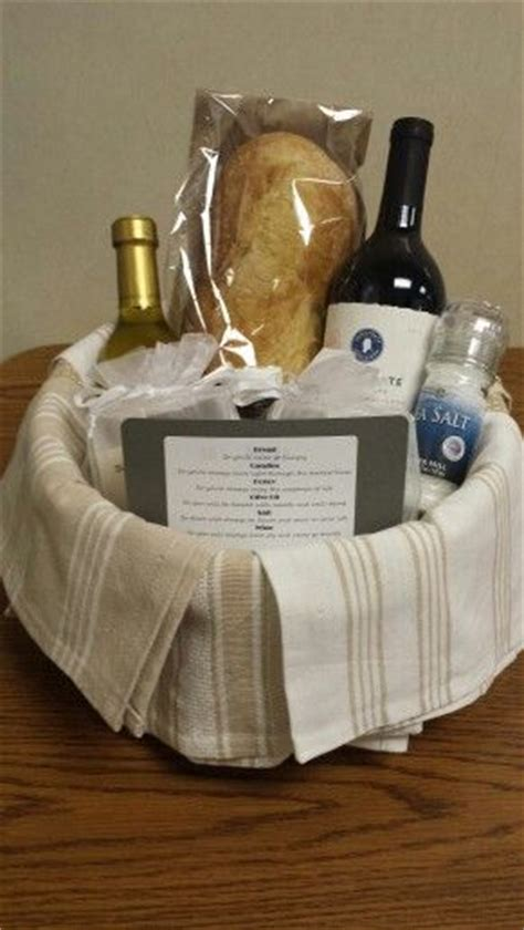traditional housewarming gifts traditional olives and gifts on pinterest