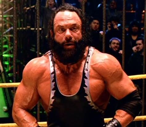 bonesaw is ready gif man s legacy obsessed with sports