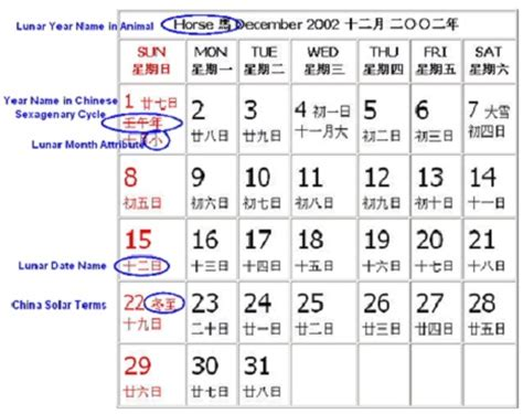 Calendar History China Calendar History Of The China Calendar