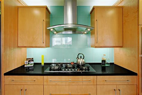blue glass kitchen backsplash blue glass tile backsplash kitchen with coastal kitchen ct architect beeyoutifullife