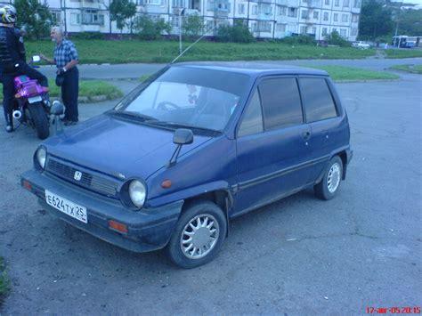 honda city pictures cc gasoline ff automatic