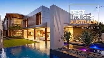 Best House by Best Houses Australia S03e06 Full Episode On Vimeo