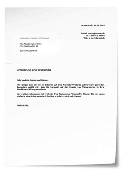 Mit Freundlichen Grüßen Max Mustermann Initiativ Bewerbung Myzettel