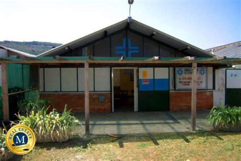 ufficio turistico perugia ufficio in affitto a pian di massiano locali commerciali