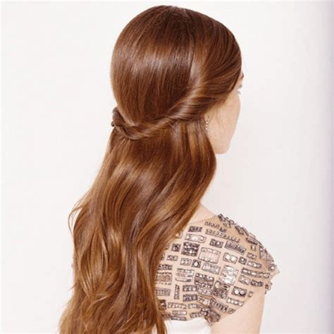 diy 5 fab hairstyles to fabulous diy hairstyle ideas