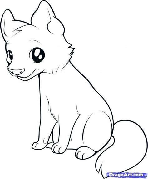 www easy cool animal pictures to draw www pixshark com images