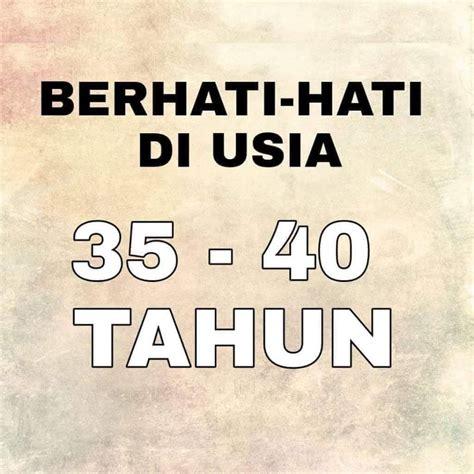 jersey murah murah malaysia   apparel distributor