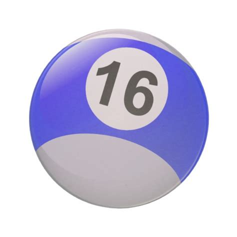 16x16 16 X 16 16 16 16 16 Dot Matrix Dotmatrix Module 金子美穗16岁的样子
