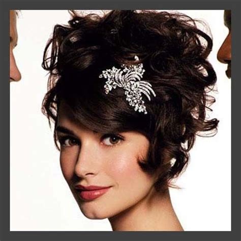 Updo Hairstyle Accessories by Hairstyles Wedding Hairstyles Updos With Accessories