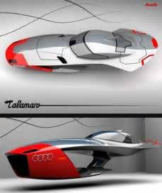 25 best ideas about futuristic cars on