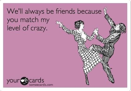 bff sayings for best friends ecard ecards friends mad purple bff