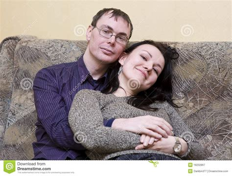 couple making love on couch love couple royalty free stock photography image 18232867