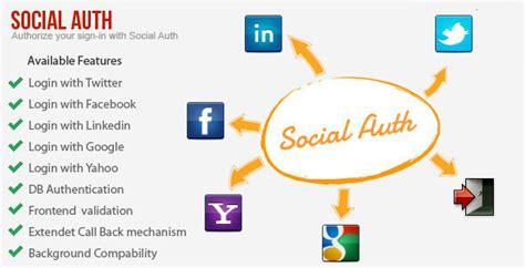 best social networking script 25 best php social network scripts techclient