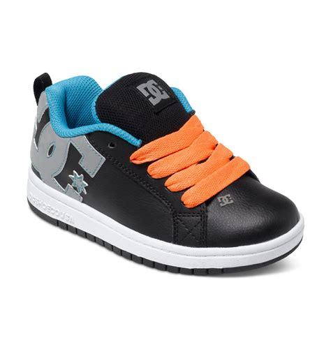 boys dc shoes dc shoes boys shoes court graffik shoes 300504b ebay