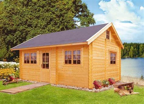 casas de co en madera g 246 teborg de venta en bauhaus casas de madera para el