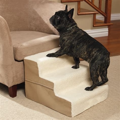 puppy stairs for bed stairs for beds steps stairs for beds in ideal beds and costumes
