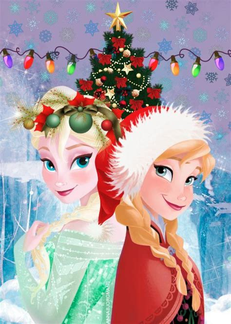 wallpaper frozen christmas 27 best christmas cut out inspiration images on pinterest