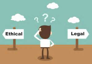 Building Work Psykology And Professional Ethics 5 ethical issues with litigation finance above the