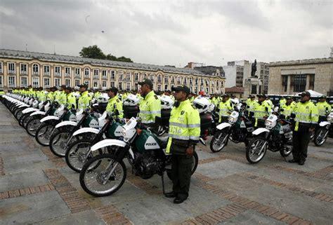ministerio del interior policia nacional mininterior entregar 225 m 225 s de 200 veh 237 culos para la polic 237 a