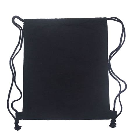 String Bag Tas Serut popular cinch bag buy cheap cinch bag lots from china cinch bag suppliers on aliexpress