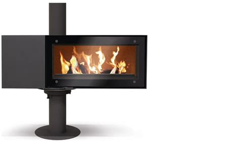 How To Turn On Fireplace by Ready Made Fireplace Skantherm Turn 12kaminat