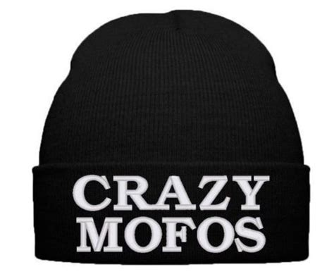 17 best images about crazy mofo for life on pinterest 17 best images about one direction hats and caps on
