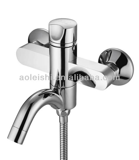 Italian Kitchen Faucets by Italian Kitchen Faucets 12249 Series Buy Italian Kitchen
