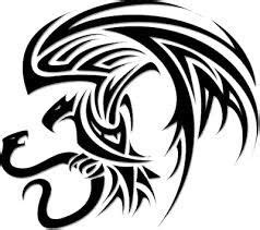tribal nations tattoo deal 1000 ideas about tribal eagle on