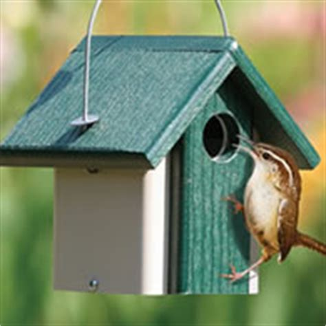 pdf diy wren house plans diy download woodworker s joint