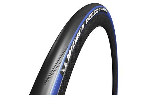Mizzle Power Tread 3 00 18 Tubetype michelin 2016 road tyre power endurance 700 mm folding blue alltricks