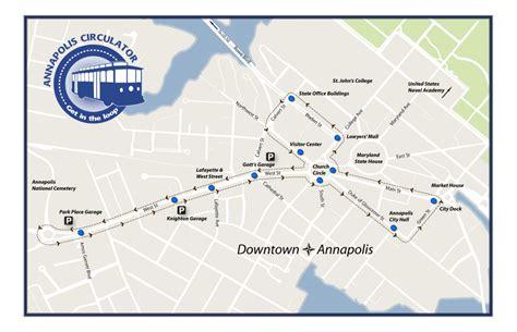 Annapolis Md Parking Garages by Half Price Parking West Garage Prices Drop