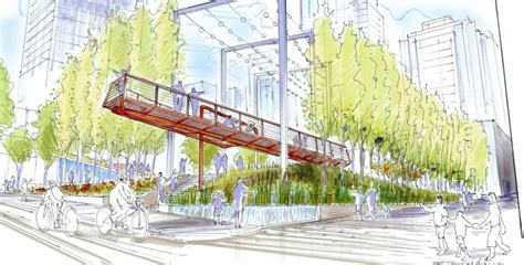 Outdoor Space Planner dialog architects british columbia e architect